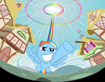 https://static.tvtropes.org/pmwiki/pub/images/Double_Rainboom_4037.png