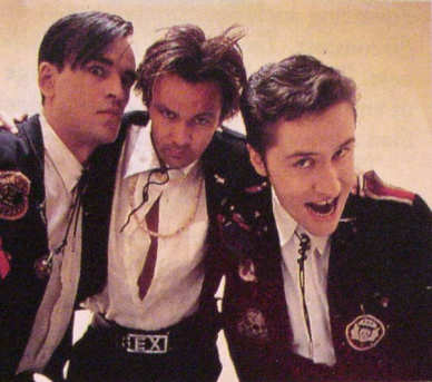http://static.tvtropes.org/pmwiki/pub/images/Doug_Anthony_All_Stars_DAAS.jpg