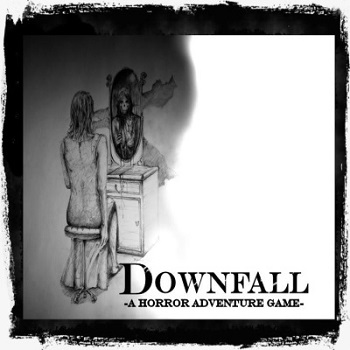 http://static.tvtropes.org/pmwiki/pub/images/Downfall_A_Horror_Adventure_1_1048.jpg