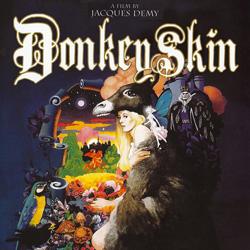 https://static.tvtropes.org/pmwiki/pub/images/Downloading-Donkey_Skin_6173.jpg