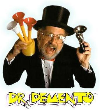 http://static.tvtropes.org/pmwiki/pub/images/Dr_Demento_9513.jpg