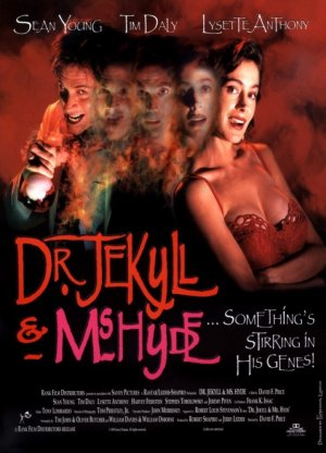 http://static.tvtropes.org/pmwiki/pub/images/Dr_Jekyll_and_Ms_Hyde_2771.jpg