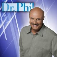 https://static.tvtropes.org/pmwiki/pub/images/Dr_Phil_9416.jpg