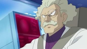 https://static.tvtropes.org/pmwiki/pub/images/Dr__Zager_Pokemon_Anime_9101.jpg
