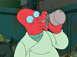 https://static.tvtropes.org/pmwiki/pub/images/Dr__Zoidberg_8742.png
