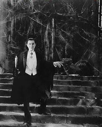 https://static.tvtropes.org/pmwiki/pub/images/Dracula1931_330_8063.jpg