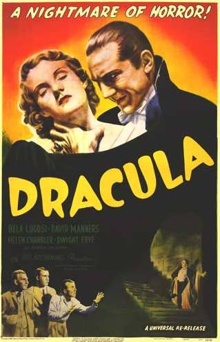 http://static.tvtropes.org/pmwiki/pub/images/Dracula1931poster.jpg