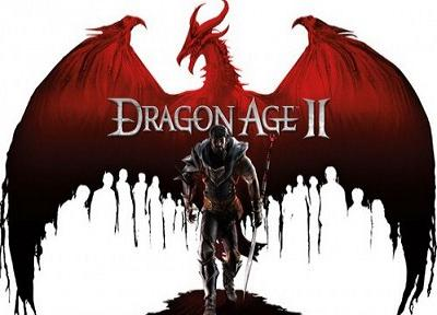 Dragon Age II (Video Game) - TV Tropes