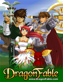 http://static.tvtropes.org/pmwiki/pub/images/DragonFable_8782.png