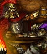 http://static.tvtropes.org/pmwiki/pub/images/DragonTavernsmall_631.jpg