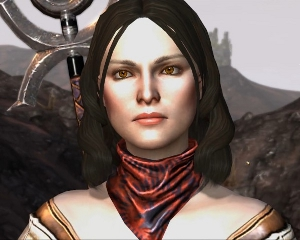 http://static.tvtropes.org/pmwiki/pub/images/Dragon_Age_II_Bethany_3401.jpg