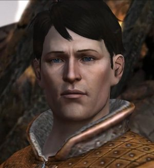 http://static.tvtropes.org/pmwiki/pub/images/Dragon_Age_II_Carver_152.jpg