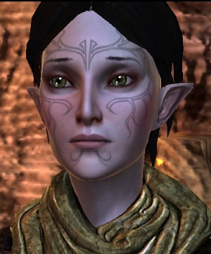 Dragon_Age_II_Merrill_7269.jpg