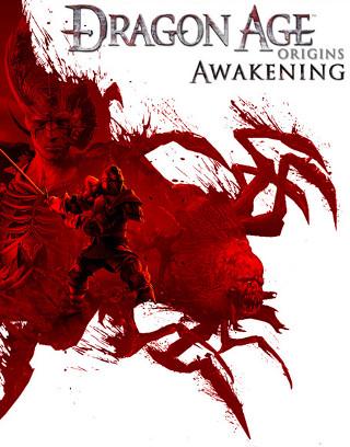 Dragon Age: Origins – Awakening (Video Game) - TV Tropes