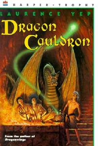 https://static.tvtropes.org/pmwiki/pub/images/Dragon_Cauldron_cover_3930.PNG