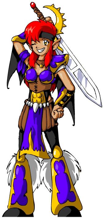 https://static.tvtropes.org/pmwiki/pub/images/Dragon_Mango_-_Armour_8866.jpg