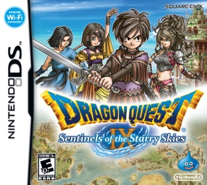 http://static.tvtropes.org/pmwiki/pub/images/Dragon_Quest_IX_DS_Boxart_8981.jpg