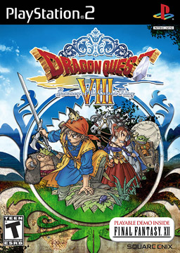 http://static.tvtropes.org/pmwiki/pub/images/Dragon_Quest_VIII_7680.jpeg