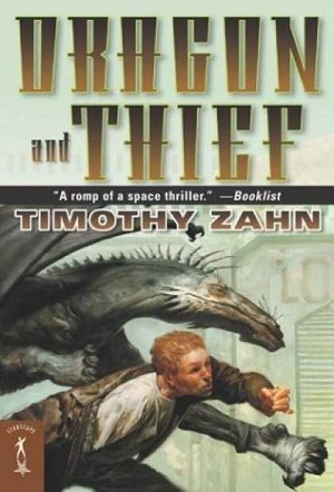 http://static.tvtropes.org/pmwiki/pub/images/Dragon_and_Thief_cover_4466.jpg