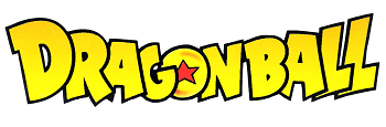 https://static.tvtropes.org/pmwiki/pub/images/Dragonballtitle_1.png