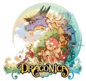 http://static.tvtropes.org/pmwiki/pub/images/Dragonica_2219.jpg