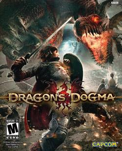 http://static.tvtropes.org/pmwiki/pub/images/Dragons_Dogma_6000.JPG