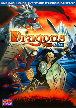 Www Dragones Cartoonnetwork Com