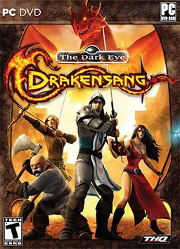 http://static.tvtropes.org/pmwiki/pub/images/Drakensang_-_The_Dark_Eye_Coverart.png