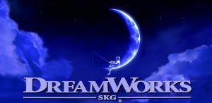 http://static.tvtropes.org/pmwiki/pub/images/Dreamworks_logo_7246.jpg