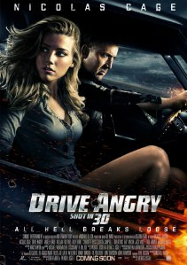 http://static.tvtropes.org/pmwiki/pub/images/Drive-Angry-001_3812.png