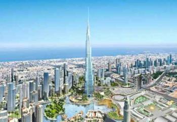 http://static.tvtropes.org/pmwiki/pub/images/Dubai_8448.jpg