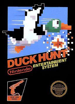 http://static.tvtropes.org/pmwiki/pub/images/Duck_Hunt_box_9411.jpg