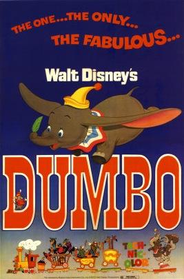 http://static.tvtropes.org/pmwiki/pub/images/Dumbo-Poster.jpg