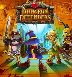 http://static.tvtropes.org/pmwiki/pub/images/Dungeon-Defenders-Wallpaper-1_9178.jpg