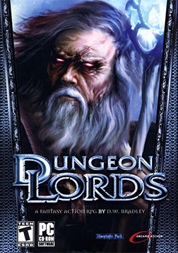 http://static.tvtropes.org/pmwiki/pub/images/Dungeon_Lords_Coverart_2430.png