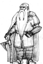 http://static.tvtropes.org/pmwiki/pub/images/Dwarf-small.jpg