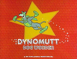 http://static.tvtropes.org/pmwiki/pub/images/Dynomutt-title-card.jpg