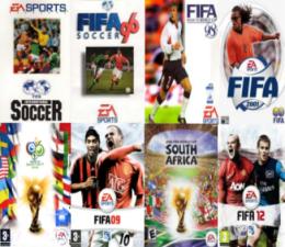 https://static.tvtropes.org/pmwiki/pub/images/EA-FIFA-001_635.png