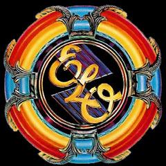 https://static.tvtropes.org/pmwiki/pub/images/ELO_logo_S.jpg