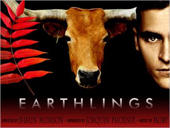 http://static.tvtropes.org/pmwiki/pub/images/EarthlingsFilm_6194.jpg
