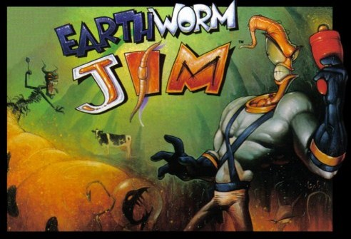 http://static.tvtropes.org/pmwiki/pub/images/Earthworm_Jim_001_7982.jpg