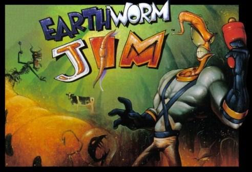https://static.tvtropes.org/pmwiki/pub/images/Earthworm_Jim_001_7982.jpg