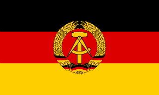 http://static.tvtropes.org/pmwiki/pub/images/East_German_flag.png