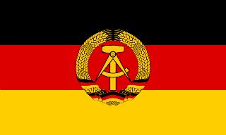 https://static.tvtropes.org/pmwiki/pub/images/East_German_flag.png