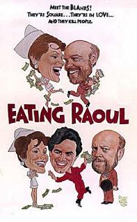 https://static.tvtropes.org/pmwiki/pub/images/Eating_Raoul_981.jpg