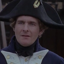 http://static.tvtropes.org/pmwiki/pub/images/Eccleston_250_Hornblower_7556.png