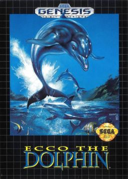 https://static.tvtropes.org/pmwiki/pub/images/Eccothedolphin-cover_4299.jpg