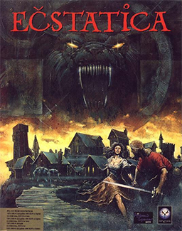 http://static.tvtropes.org/pmwiki/pub/images/Ecstatica_Coverart_3336.png