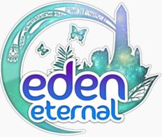 https://static.tvtropes.org/pmwiki/pub/images/EdenEternalLogo_7766.png