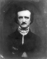 https://static.tvtropes.org/pmwiki/pub/images/Edgar_Allan_Poe_7503.jpg